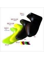 Gillo Gillo 3D Printed Grip