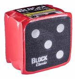 Block Block Classic 18 Target