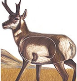 Maple Leaf Maple Leaf NFAA Animals Group 2