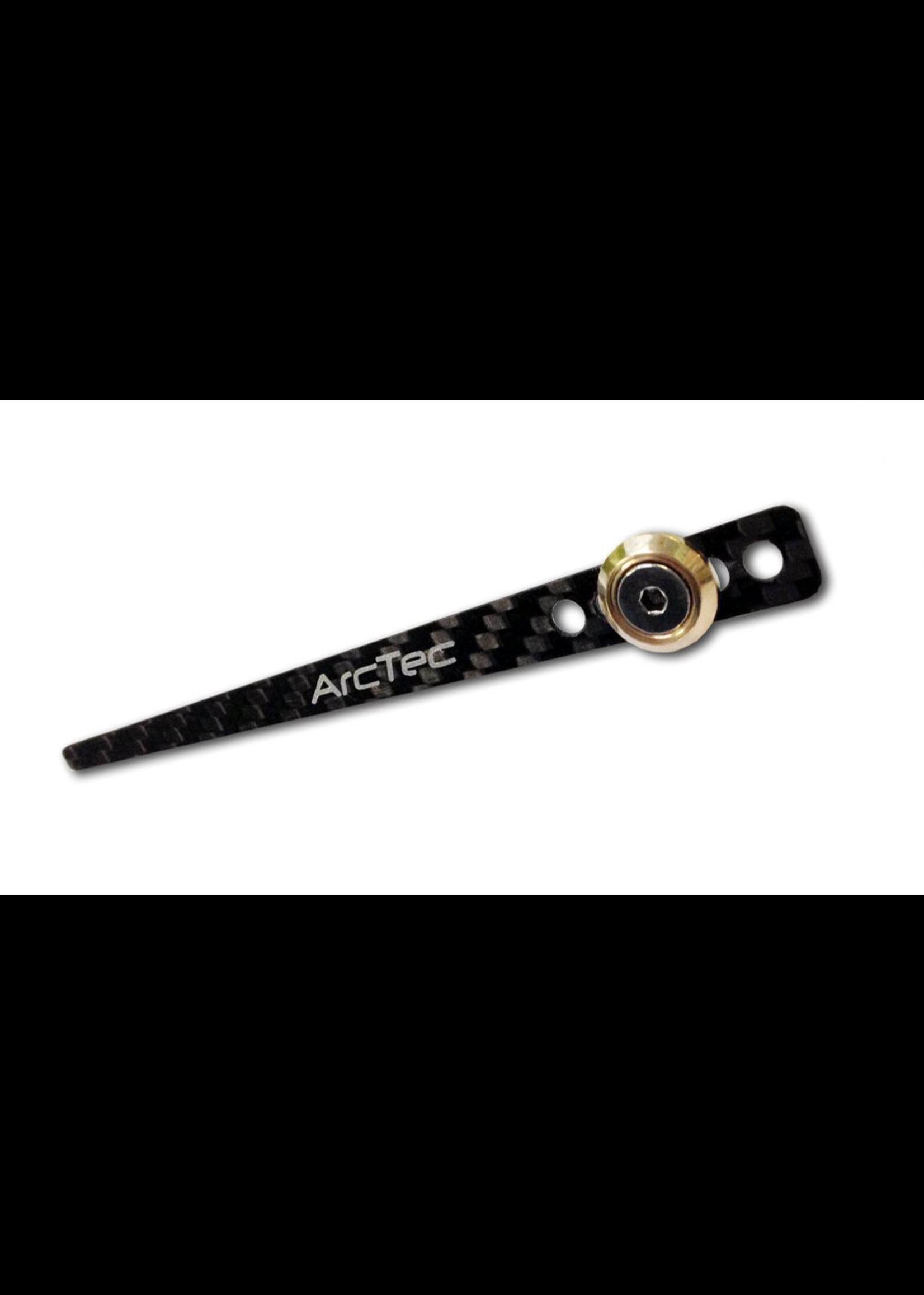 Arctec Arctec Carbon Clicker  6/32