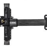 CBE CBE Vertex Elevate Sight