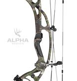 Hoyt Hoyt RX-4 Alpha