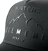 Hunters Element Hunters Element Helium Cap