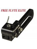 AAE AAE Free Flyte Elite Rest