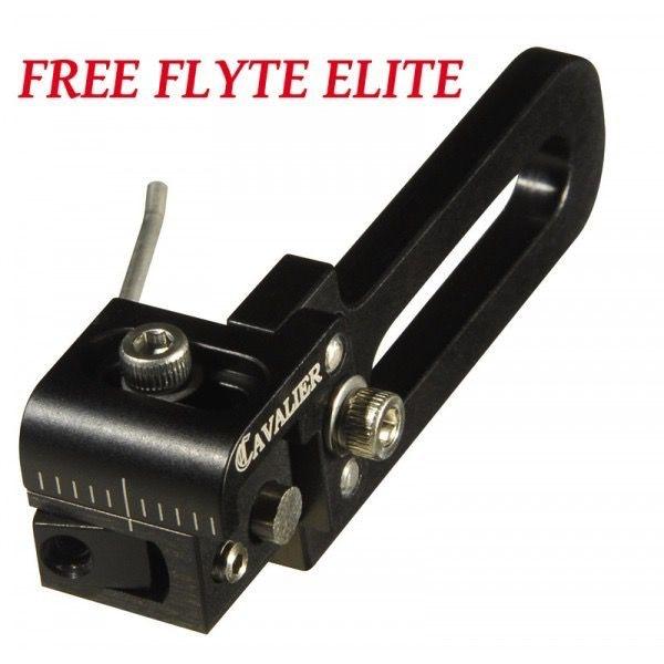 AAE Arizona Free Flyte Elite Rest