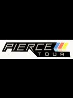 Gold Tip Gold Tip Pierce Tour Shafts