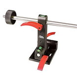 PSE PSE Bow Tuning Fixture