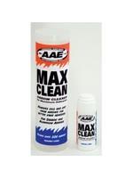 AAE AAE Max Clean Arrow Prep Cleaner