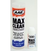 AAE AAE Max Clean Arrow Prep Cleaner