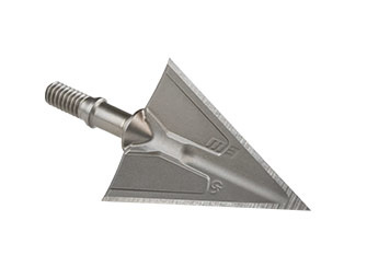 G5 Outdoors G5 Montec M3 Broadhead