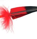 Gateway Gateway Tracer Feathers 2 inch Strips