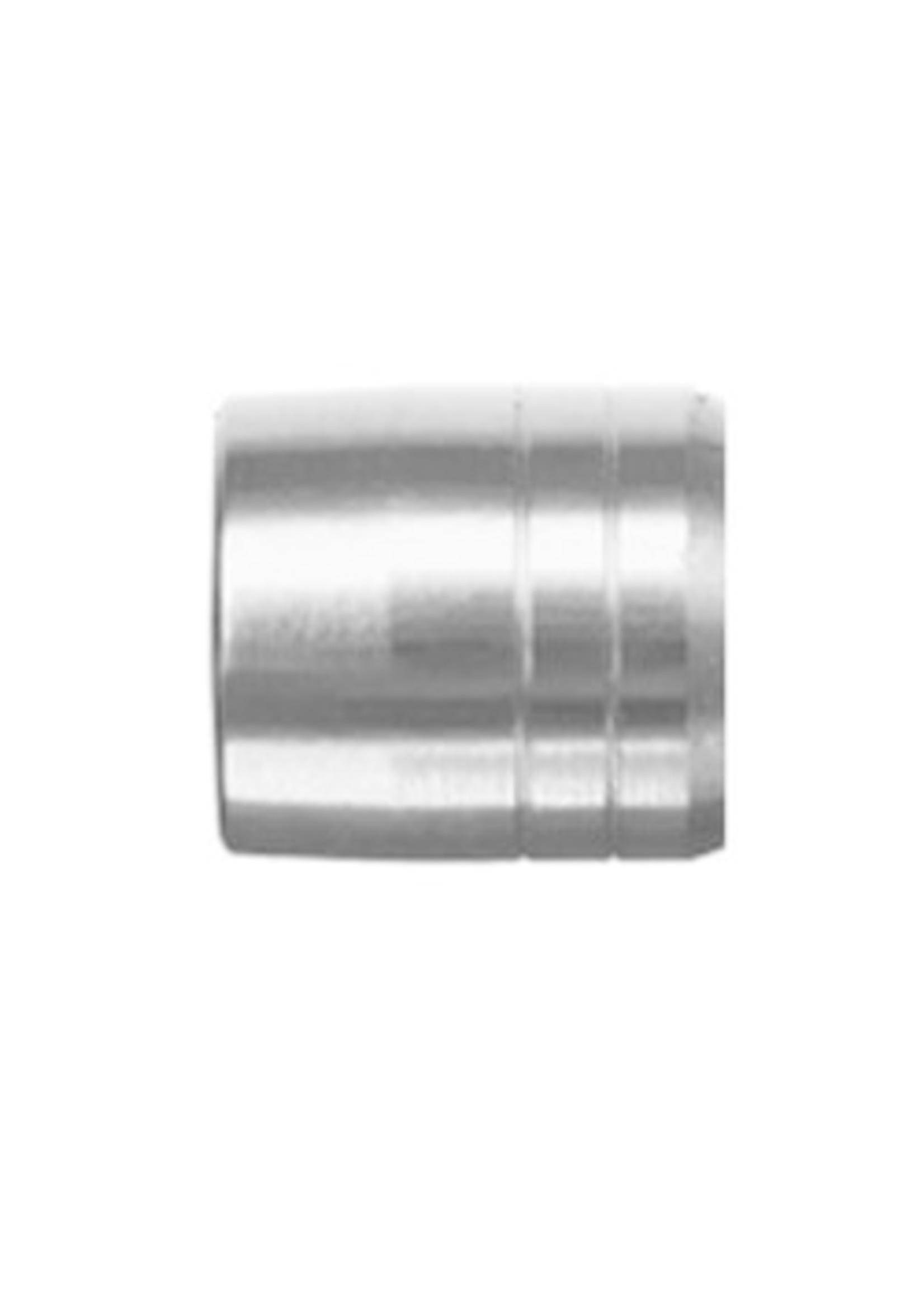 Carbon Express CX Nock Collar - doz