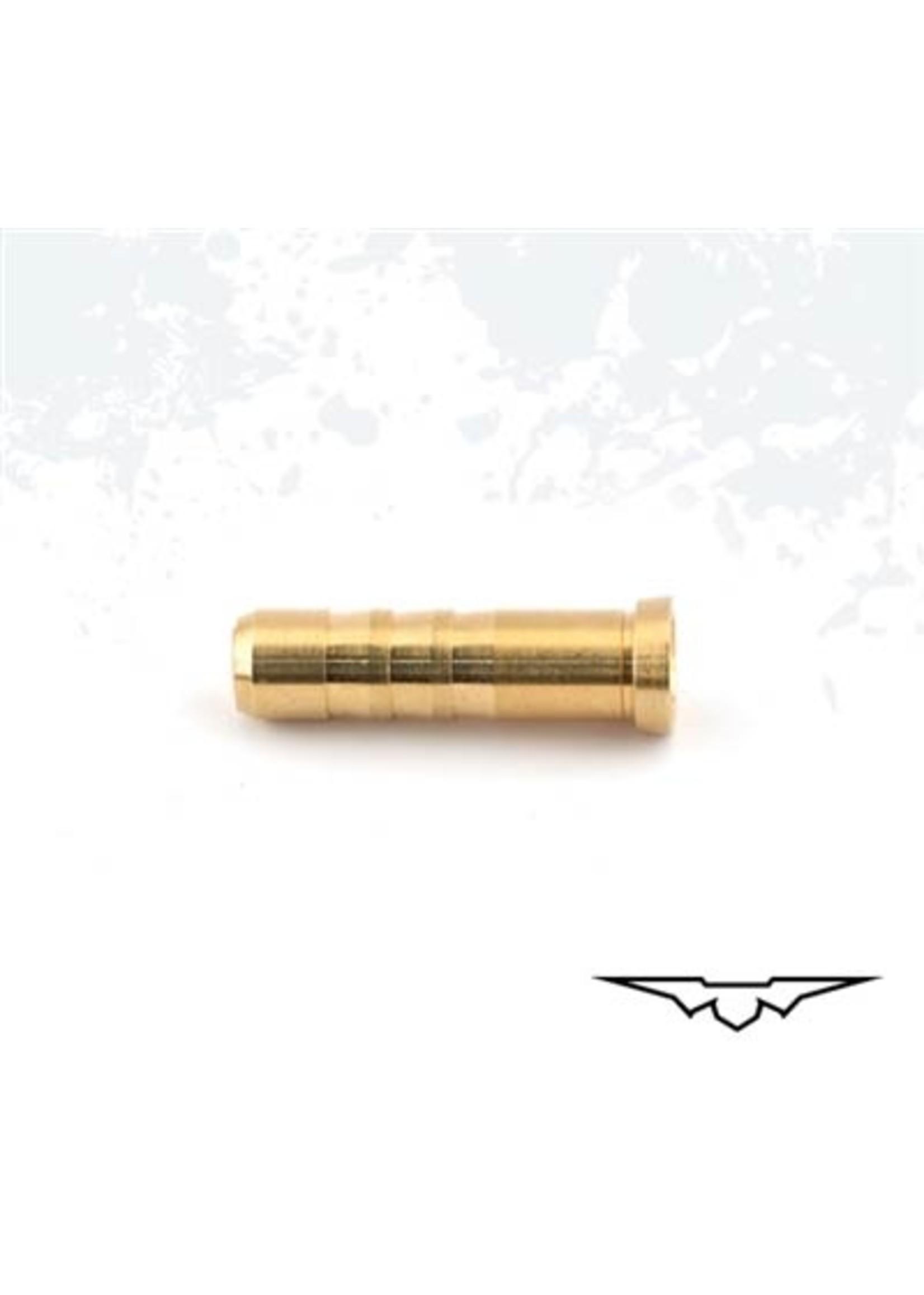 Black Eagle Black Eagle Insert Outlaw Brass 42gr - Each