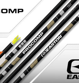 Easton Archery Easton ProComp Shafts