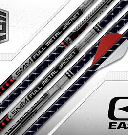 Easton Archery Easton 5mm FMJ Shafts Doz