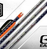 Easton Archery Easton FMJ Dangerous Game Shafts