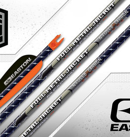 Easton Archery Easton FMJ Dangerous Game Shafts
