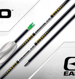 Easton Archery Easton X10 Shafts