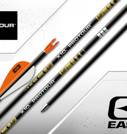 Easton Archery Easton X10 Protour