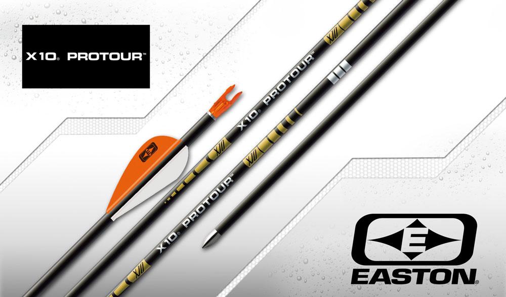Easton Archery Easton X10 Protour