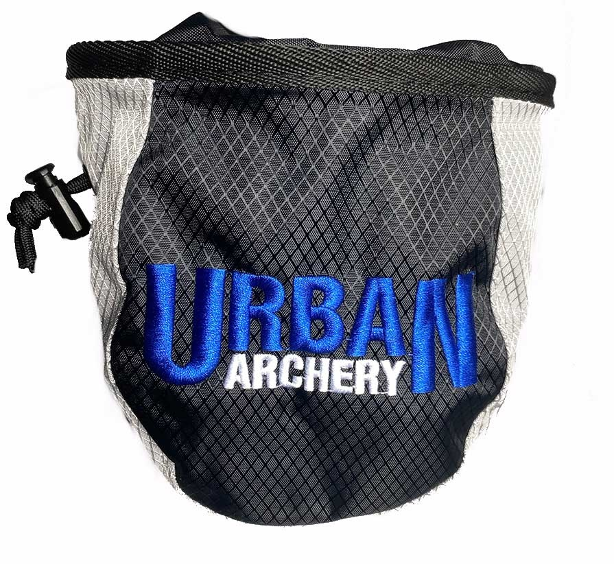 Urban Archery Urban Archery Release Pouch