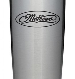 Mathews Inc Mathews 20z Yeti Rambler