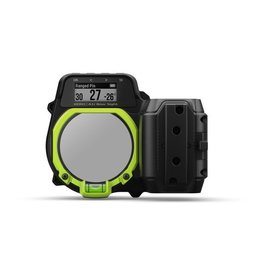 Garmin Garmin Xero A1 Sight