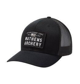 Mathews Inc Mathews Advocate Cap