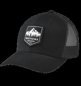 Mathews Inc Mathews Summit Cap