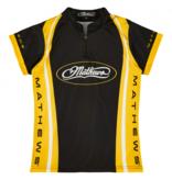 Mathews Inc Mathews Shooter Jersey