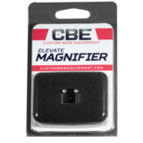 CBE CBE Elevate Magnifyer