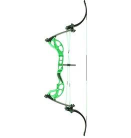 Muzzy LV-X Bowfishing Bow