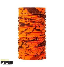 Hunters Element Hunters Element Buff Original Desolve Fire
