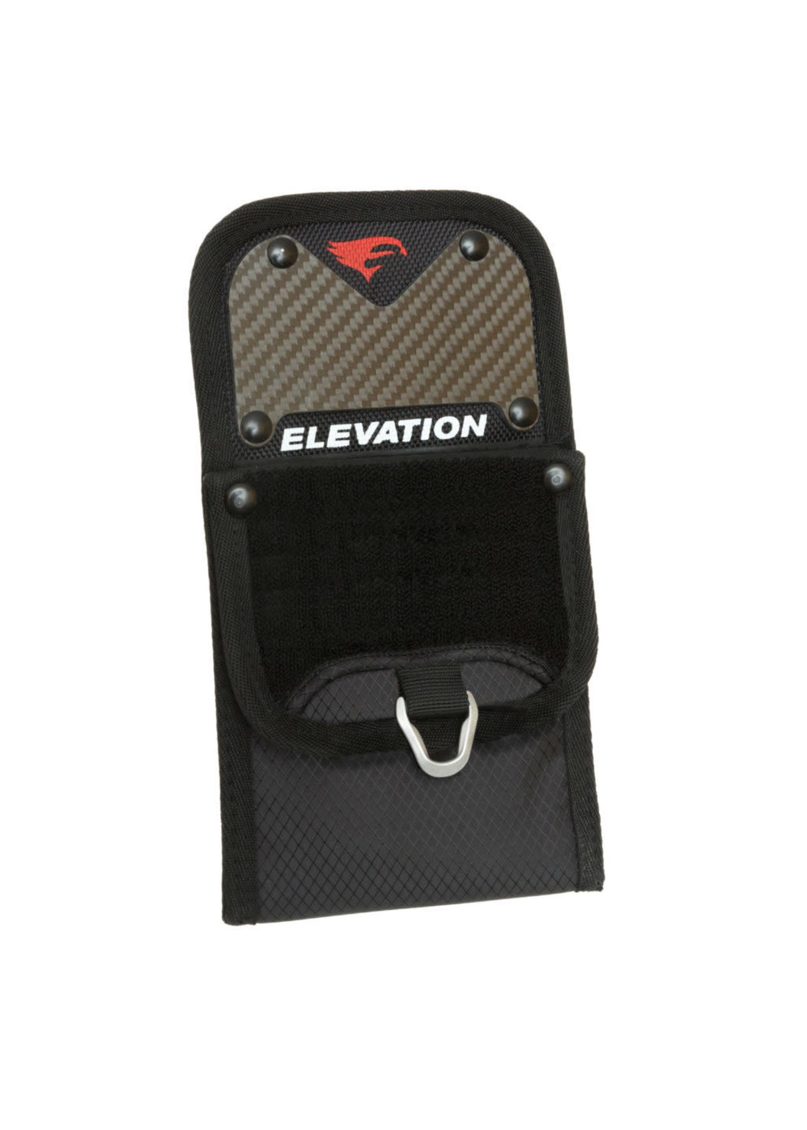 elevation Elevation Aero Pocket Quiver