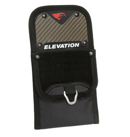elevation Elevation Aero Pocket Quiver