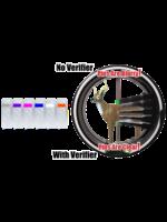 Specialty Archery Specialty Verifyer PXL Kit