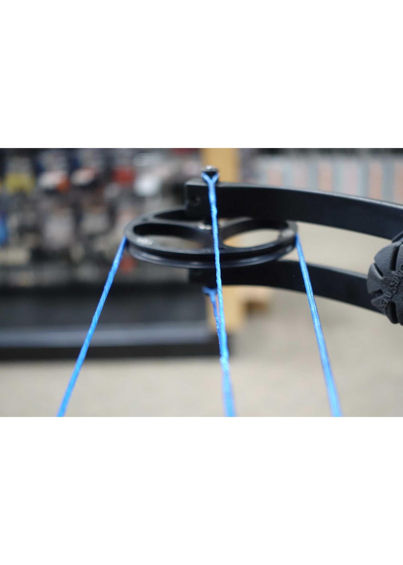 Redback Performance Strings Redback Compound Single Cam String