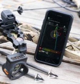 Mantis Mantis X8 Intelligent Shooting Performance System
