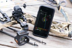 Mantis Mantis X8 Intelligent Shooting Performance System
