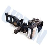 AXCEL SIGHTS Axcel Armortech HD 5 Pin Sight