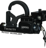 Hamskea Hamskea Trinity Hunter MicroTune Drop Away Rest