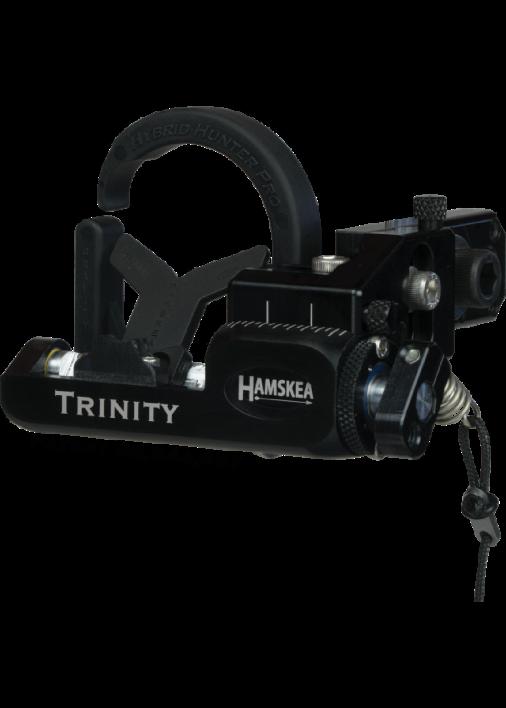 Hamskea Hamskea Trinity Hunter