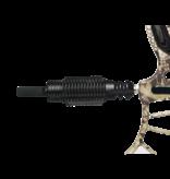Axion 3N1 Quickstand Stabilizer 9in Black