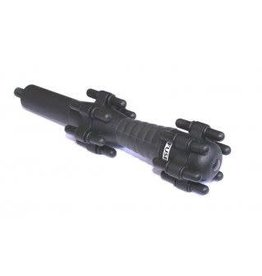 FUSE FUSE Axium 6in Black Stabilizer
