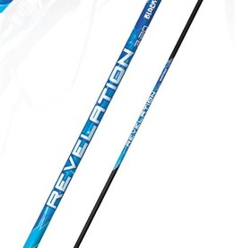 Black Eagle Black Eagle Revelation Shafts
