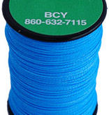BCY Fibers BCY 3D Serving