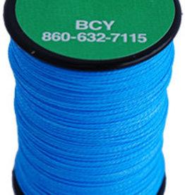 BCY Fibers BCY 3D Serving