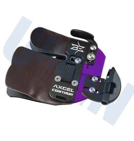 AXCEL SIGHTS Axcel Contour Tab - Brady Ellison Signature Series