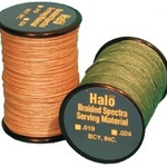 Bow String Materials