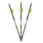 PreMade Arrows
